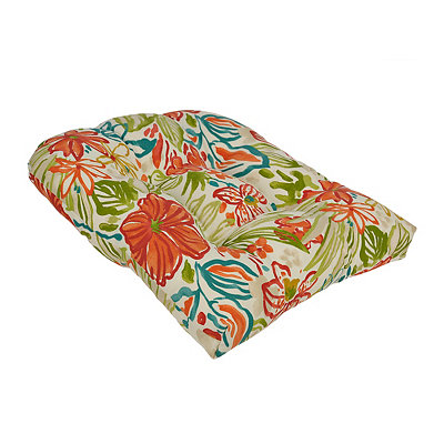 Valeda Breeze Outdoor Cushion