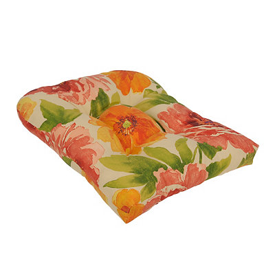 Muree Primrose Outdoor Cushion