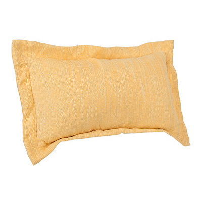Decorative Pillows At Kirklands : Decorative Pillows Throw Pillows Kirklands