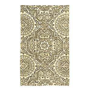 Chatham Tile Scatter Rug