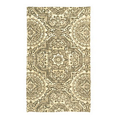 Chatham Tile Scatter Rug