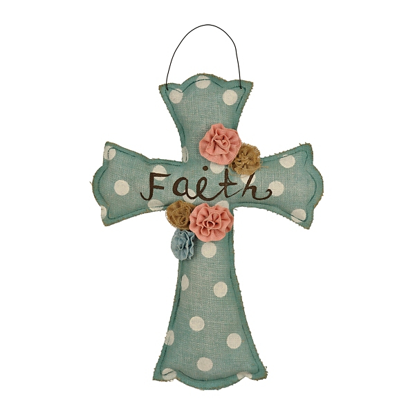 1000  images about Crosses on Pinterest | Decorative crosses ...