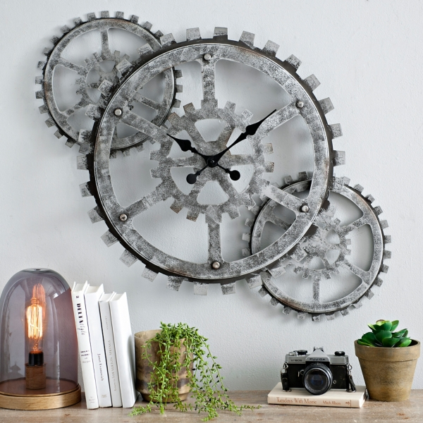 Model home decor clearance sale home decor Clearance home decor
