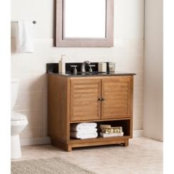 Bathroom Vanity Under $100 bathroom vanities | vanities | kirklands