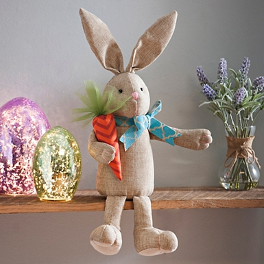 easter decorations best sellers - Easter Decor