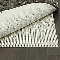 Non-Slip Rug Pad, 2x7