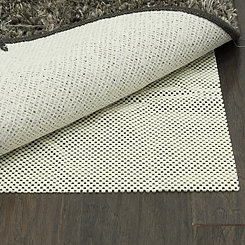 Non-Slip Rug Pad, 3x5