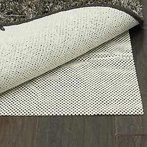 Non-Slip Rug Pad, 7x11