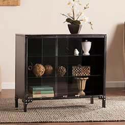 Myron Anywhere Storage Cabinet