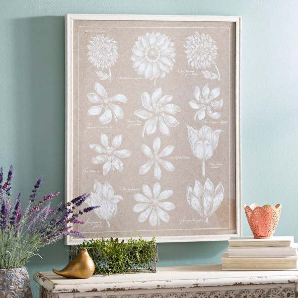 Kirkland's Wall Decals Art and Wall Dec...