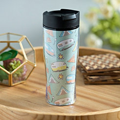 Outdoor Adventurer Tumbler
