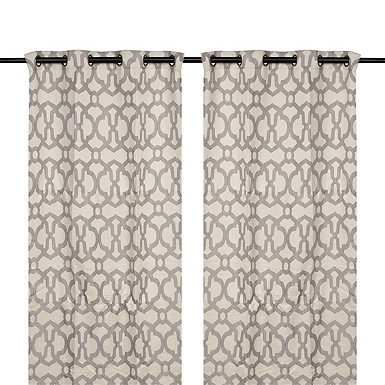 Curtains Ideas cheap 108 curtains : Curtains - Curtains and Drapes | Kirklands