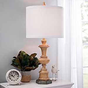 Maison Sunlight Table Lamp