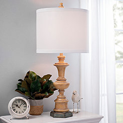 Maison Sunlight Table Lamp