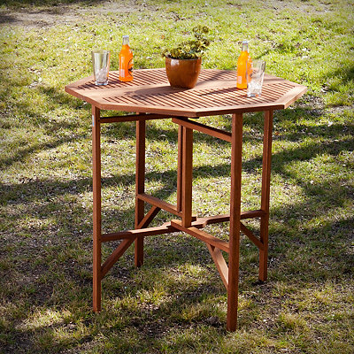 Palermo Outdoor Table