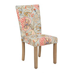 Meadowlark Surf Parsons Chair