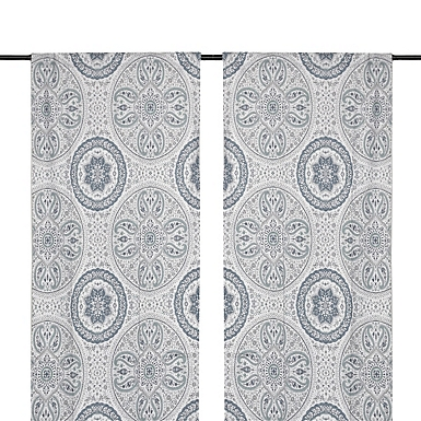Curtains - Curtains and Drapes | Kirklands