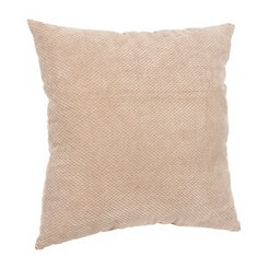 Delano Tan Pillow
