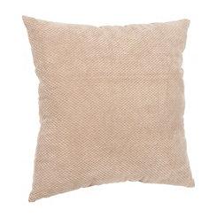 Delano Tan Pillow