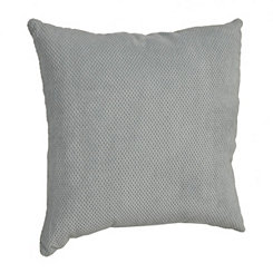 Delano Mineral Gray Pillow