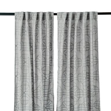 Curtains Curtains and Drapes Kirklands