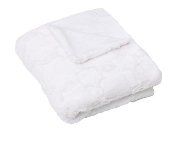 Kirklands Throw Pillow Covers : Kirklands Bedding. Xmas. Ivory Mirrored Cabinet. Kirkland Signature White 540 Thread Count ...