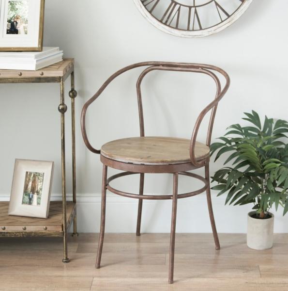 Unique Cheap Accent Chair Decor