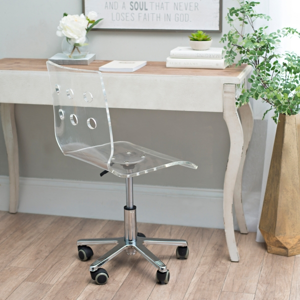Office Furniture Kirklands
