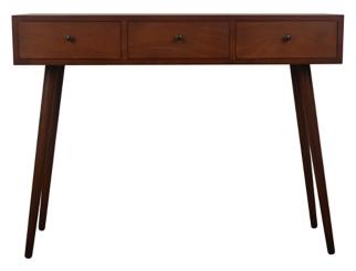 Console Tables Entryway Tables Kirklands