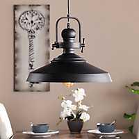 Torizzino Bell Pendant Lamp