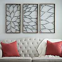 Art and Wall Decor | Kirklands