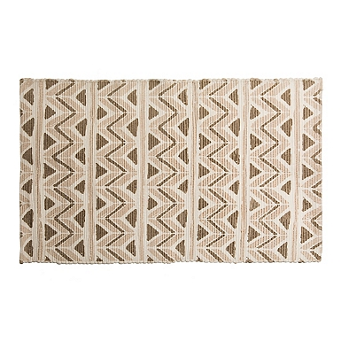 Accent Rugs Best Sellers