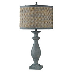 Bloomington Table Lamp