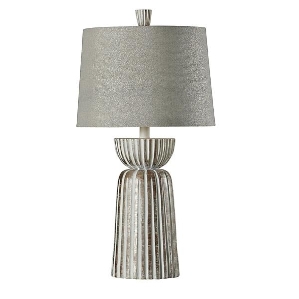 mccallen transitional table lamp | kirklands