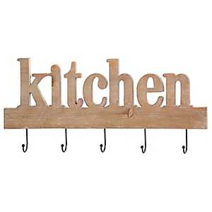 Kitchen Wall Hook