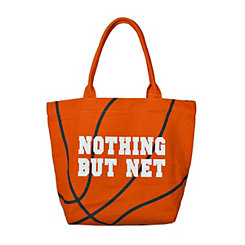 Nothing But Net Tote