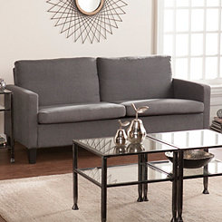 Paloma Gray Sofa