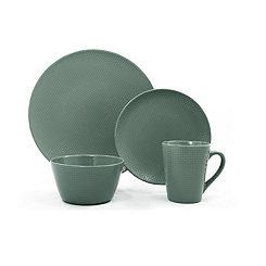 Veneto Thyme 16-pc. Dinnerware Set