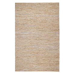 Heritage Ranch Area Rug, 5x7