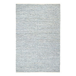 Ridgeview Ranch Area Rug, 5x7