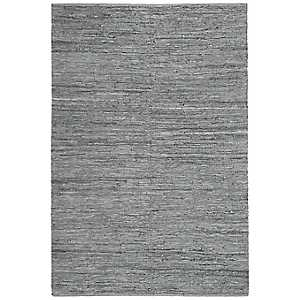 Sunset Ranch Area Rug, 5x7
