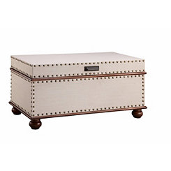 Sweeny Storage Trunk
