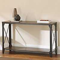 Brimfield Console Table