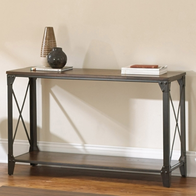 Brimfield Console Table