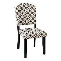 Lorient Parsons Chairs, Set of 2