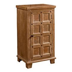 Millstone Accent Cabinet