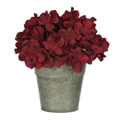 Floral Arrangements Pictures flower arrangements | centerpieces | kirklands