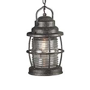 Beacon Hanging Lantern Pendant Lamp