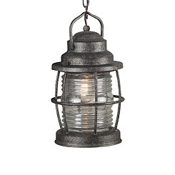 Beacon Hanging Lantern Pendant Lamp