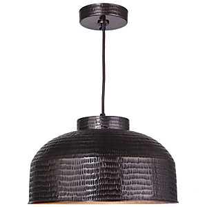Detail Pendant Lamp